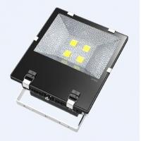 深圳工厂出口型UL认证大功率高光效IP65泛光灯