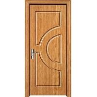 厂家直销 江山免漆PVC门,款式新颖、绿色环保!