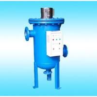 北京全程综合水处理器