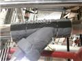 威耐斯V300柔性可拆卸异型保温衣
