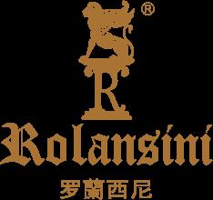 罗兰西尼门窗——面向全国火热招商中