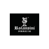 罗兰西尼诚招经销代理