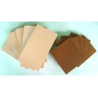 PVC地板、木塑地板、防水板、环保地板