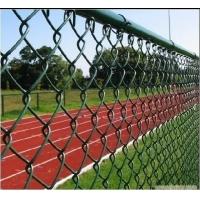 3MX4M易安装市政园林护栏网