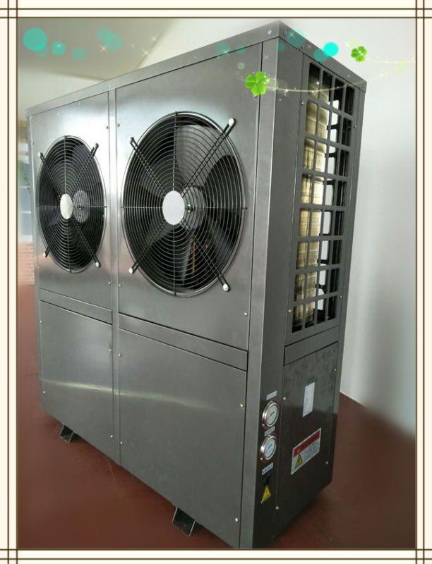 煤改电空气源热泵,冷暖机,热水机,3匹,5匹,6匹,1