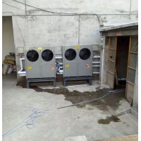 山东平板太阳能集热器,壁挂板,工程板