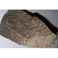 预熔渣,铝酸钙