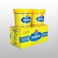 誉邦环氧树脂防裂胶
