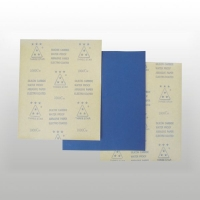三星碳化硅砂纸