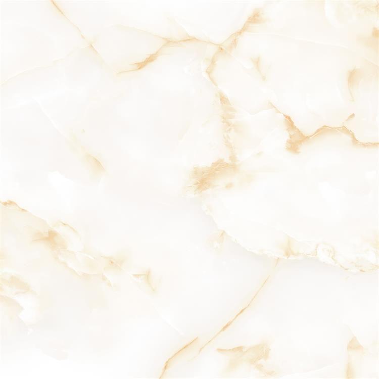 锐成瓷砖 专业陶瓷地板砖抛光砖