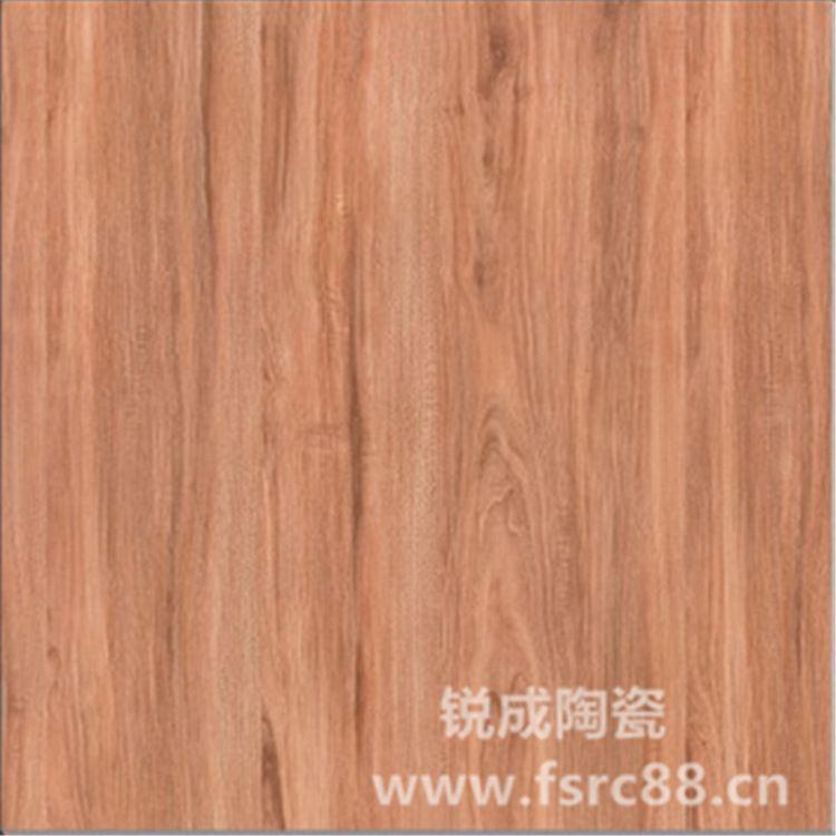 广东瓷砖 高清全抛釉 客厅防滑耐污