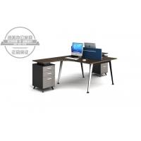 办公家具批发 简约卡位屏风办公桌 现代组合办公家具