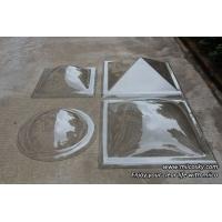 PC耐力板,熱成型采光罩,PC中空板,PC陽光板
