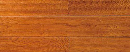 书香世佳地板-实木地板-1