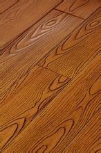 书香世佳地板-实木地板-3