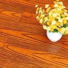 书香世佳地板-实木地板--4