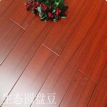 书香世佳地板-实木地板-5