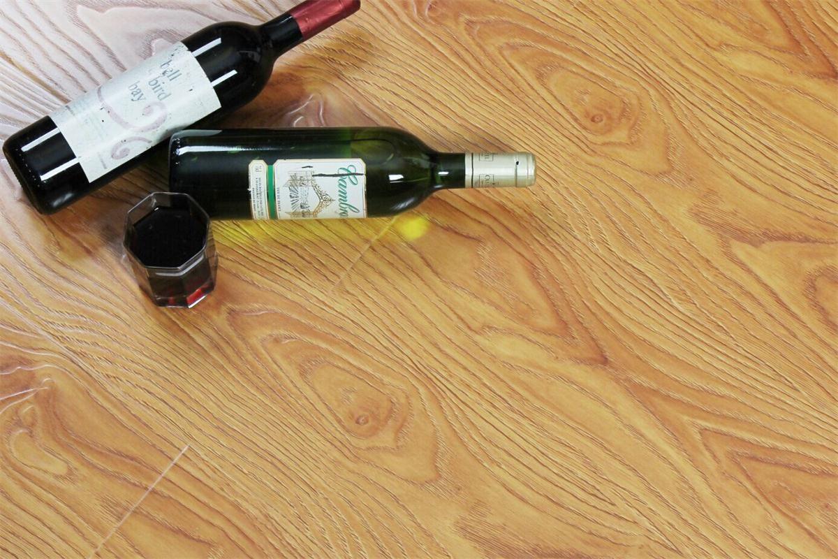书香世佳地板-强化地板-3