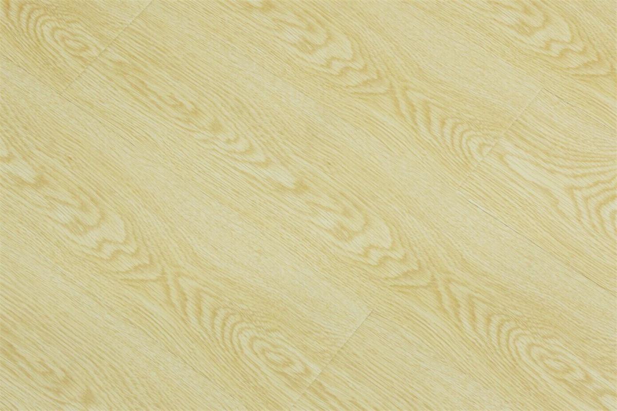 书香世佳地板-强化地板-4