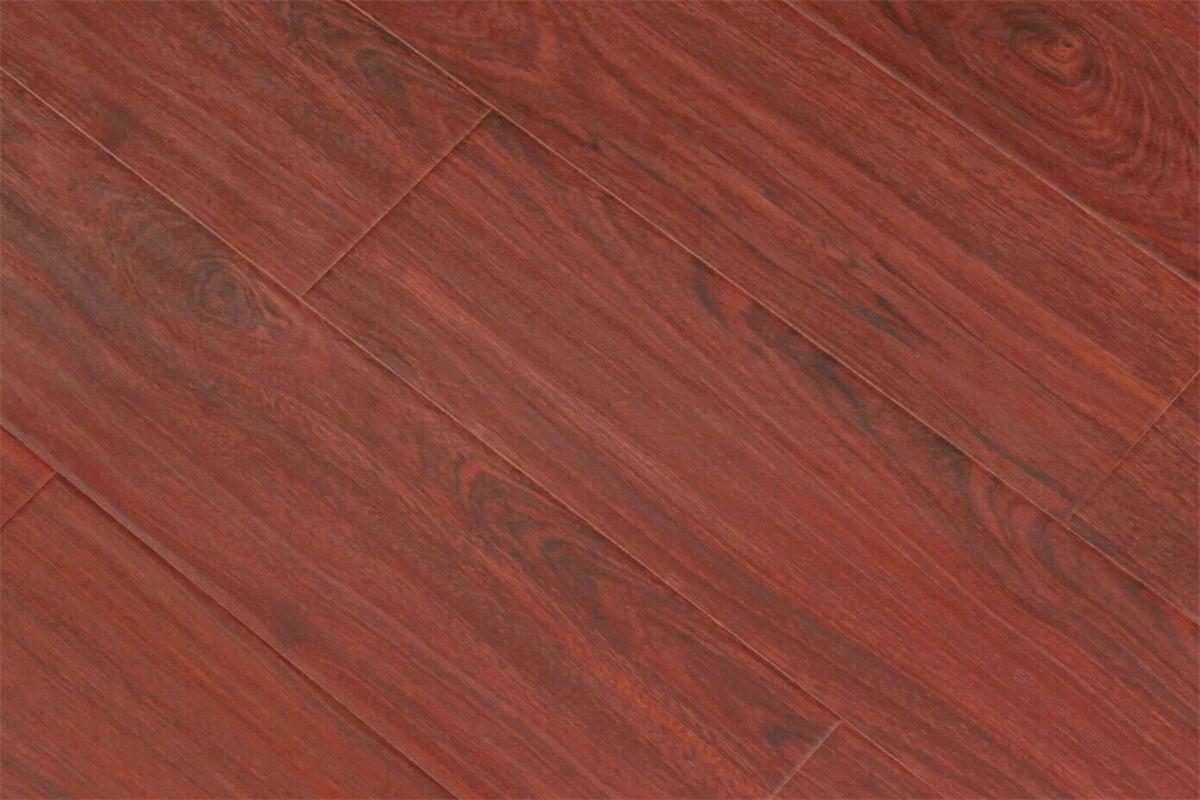 书香世佳地板-强化地板-6