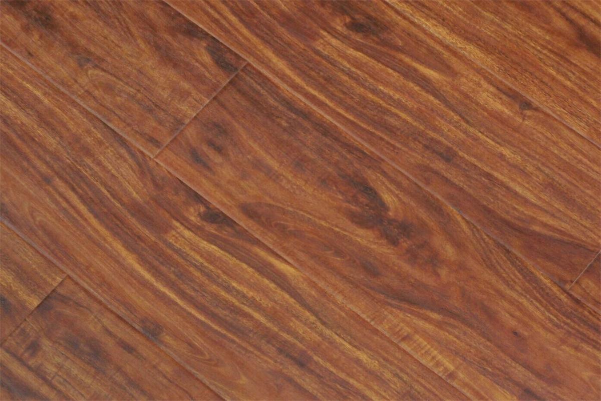 书香世佳地板-强化地板-7