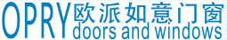 深圳市国雄铝业科技有限公司