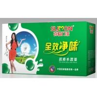 中国低碳健康漆领导品牌 喜临门全效净味生态木器漆