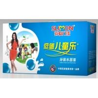 中国家装漆第一品牌 喜临门低碳儿童乐环保木器漆