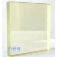 羽轩铅玻璃,防射线玻璃、防射线玻璃