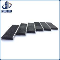 楼梯瓷砖防滑条