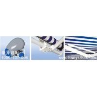 气压杆价格|气压杆品牌|气压杆招商加盟|气压杆厂家图片