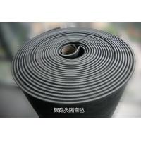 广州楼盘居民房地面减震隔音吸音材料