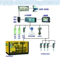 KYZJ-PC开山空压机远程在线监控系统