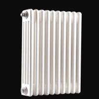 高端散热器钢四柱散热器采暖效果明显