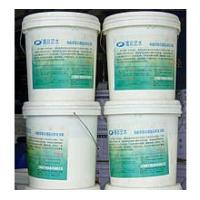 禹邦有機硅環保涂料-YBJS有機硅聚合物復合防水涂料