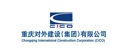 重庆对外建设(集团)有限公司