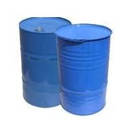 超纯碳氢清洗剂|环保炭氢清洗剂|环保碳氢溶剂