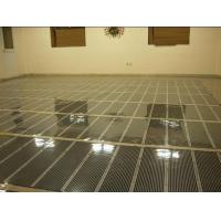 电采暖国内最专业的电热膜生产厂家直销恒远电热膜
