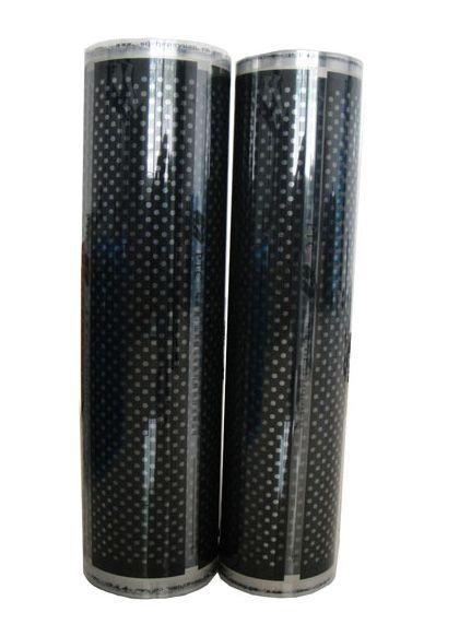 长沙电地暖安装 山东厂家供应电热膜