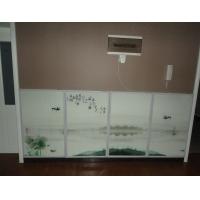 电地暖安装专家-厂家指导安装,价格