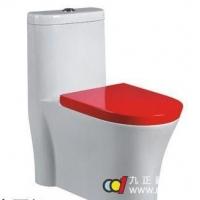 成都美芬卫浴座便器-A002