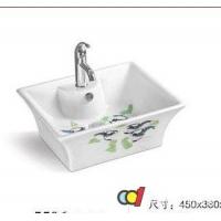 成都美芬卫浴艺术盆C-004