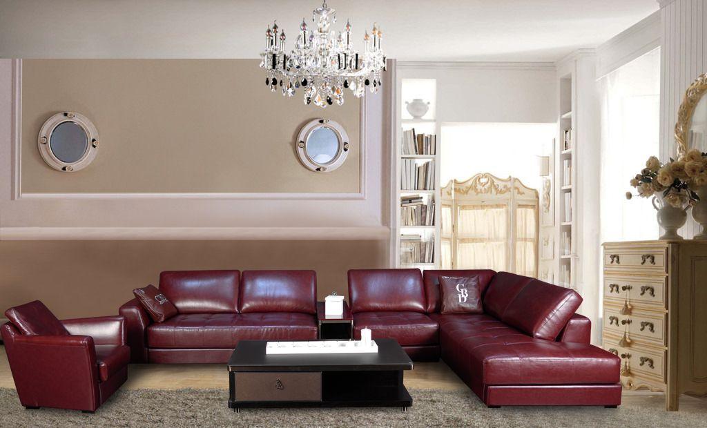 真皮沙发品牌,现代简欧真皮沙发,真皮沙发牌子图片