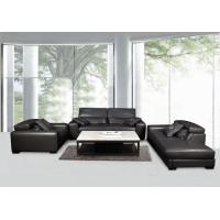 CBD皮沙发103型号,高端家具商城,精英人士的不二选择