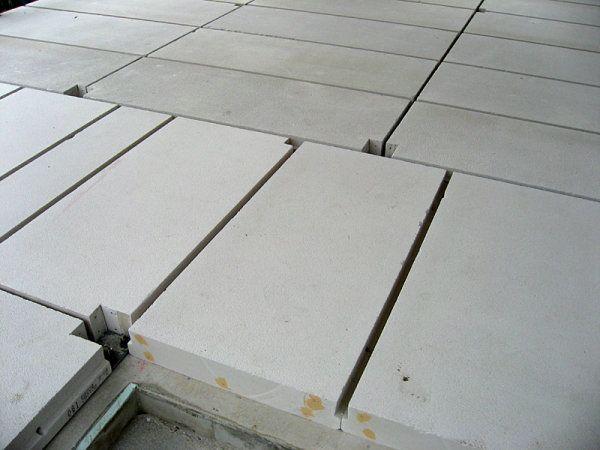 苏州金利盟装饰工程有限公司是 太仓挑高层钢结构隔层公司,专业从事