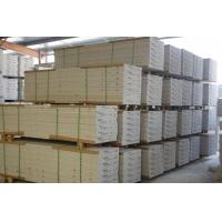 供应南通alc楼板 南通alc隔层板墙板生产销售