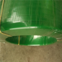 打包带,1910绿色打包带,超强度绿色塑钢带