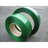佛山塑钢带,PET打包带生产厂家