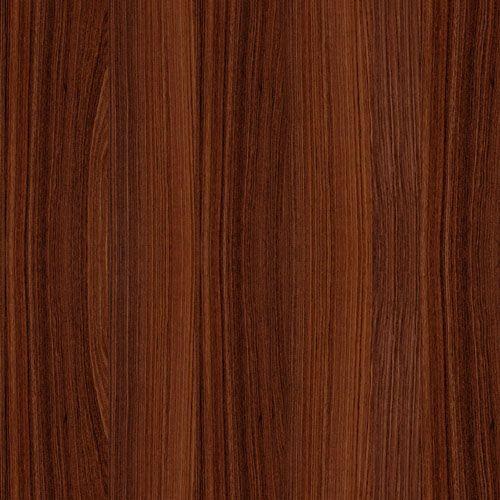 环保无毒水性木纹漆 铁质护栏仿木纹涂料批发