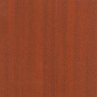 环保水性漆 工艺品木纹漆 环保水性木纹漆无甲醛无重金属